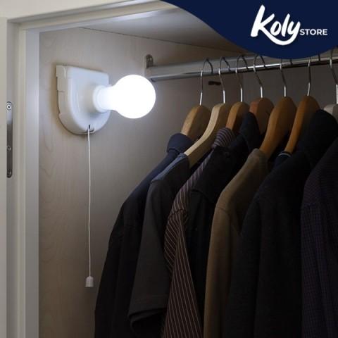 Lampadina LED Portatile