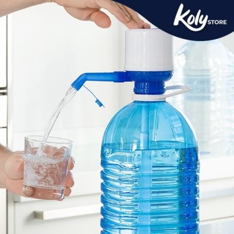 Dispenser di Acqua per Bottiglioni XL...