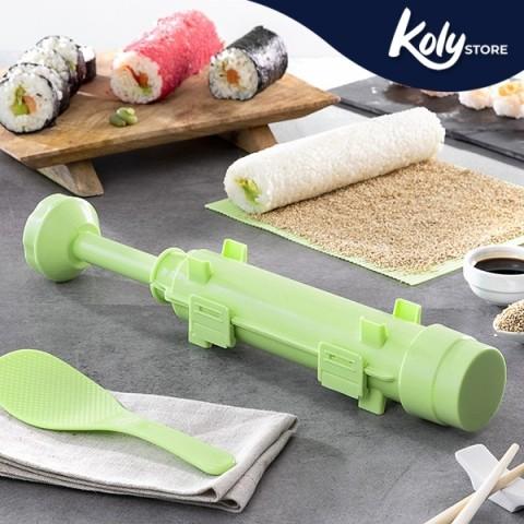 Set per Sushi con Ricette Suzooka 3...