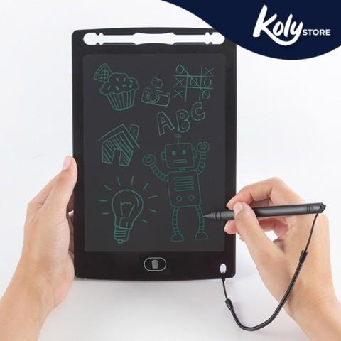 Tablet per Disegnare e Scrivere LCD...